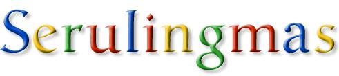 Seruling Mas Logo